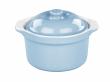 Naczynie mini cocotte RETRO - niebieskie Tala
