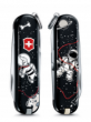 Victorinox Classic Space Walk Limited Edition 2017 0.6223.L1707