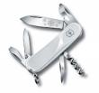 Victorinox Evolution 10 White Christmas 2.3803.C77  Limitowana edycja 2016