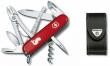 Victorinox Angler 1.3653.72 + etui