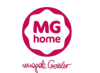 MG home