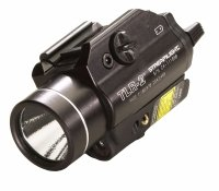Latarka Streamlight TLR-2 LED