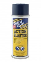 Środek do odtłuszczania Tetra Gun Action Blaster 340 g.