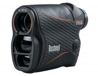Dalmierz Bushnell 4X20 Trophy Xtreme Black (202645)
