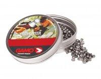 Śrut Gamo Pro Hunter 4,5mm 250szt (6321924)