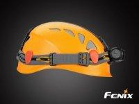 Latarka diodowa Fenix HL35 - czołówka