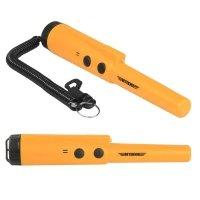 Wykrywacz metali Deteknix XPointer Pomarańczowy