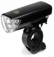Zestaw lamp rowerowych Mactronic Falcon Eye FN3-1L