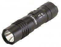 Latarka Streamlight Pro Tac 1L