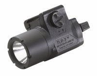 Latarka Streamlight TLR-3 LED