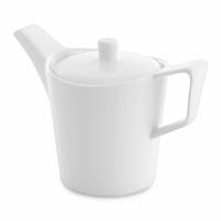 Berghoff porcelanowy dzbanek na mleko