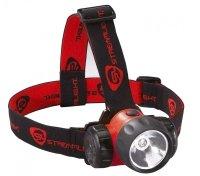 Latarka Streamlight HAZ-LO EX-ATEX