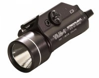 Latarka Streamlight TLR-1 LED