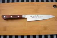 Nóż uniwersalny 13,5 cm Satake Kotori