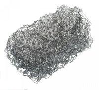 Kitchen Craft Druciak zapobiegający osadzaniu kamienia