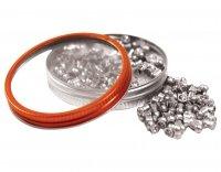 Śrut Gamo PBA Platinum 4,5mm 125szt (63226541)