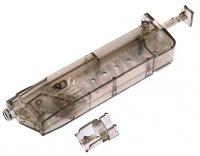 Magazynek speedloader ASG 6mm (14847)