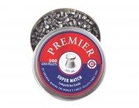Śrut Premier Match 4,5 mm 500 szt. (LM77)
