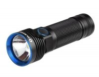 Latarka akumulatorowa Olight R50 Pro Seeker XHP70 (R50 PRO)