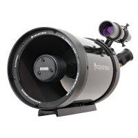 Luneta Celestron C5 Spotter XLT z walizką