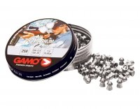 Śrut Gamo Pro Magnum 5,5mm 250szt (6321725)