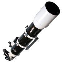 Tuba Optyczna Sky-Watcher (Synta) 120ED OTAW Black Diamond