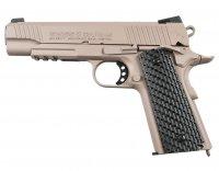 Wiatrówka Cybergun Swiss Arms 1911 Military 4,5 mm (288507)