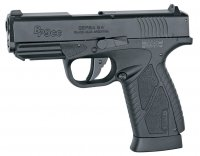 Pistolet GBB Bersa BP9CC MS CO2 (17308)