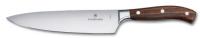 Nóż Szefa Kuchni, 20 cm 7.7400.20G Grand Maître Rosewood Collection Victorinox