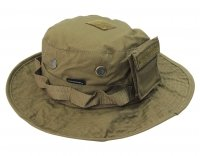 Kapelusz Pentagon Jungle Hat Coyote (K13014-03)