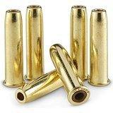 Łuski do magazynku Colt Single Action Army 6 szt.