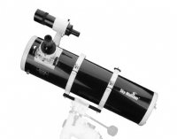 Tuba optyczna Sky-Watcher (Synta) BKP150/750 OTAW Newton