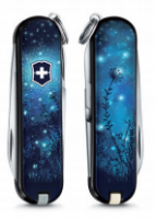 Victorinox Classic Glimmers Limited Edition 2017 0.6223.L1705