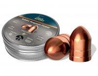 Śrut H&N Rabbit Magnum Power 4,5 mm 200 szt. (92264500003)