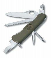 Nóż Niemieckiej Armii Victorinox BUNDESWEHR 0.8461.MW4DE GAK Wysyłka Kurierem 0 zł