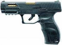 Pistolet Umarex SA9 OE met. zam. z cel. 4,5 mm CO2