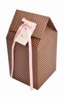 Pudełka prezentowe CUPCAKE na 1 cupcake – 2 szt Birkmann