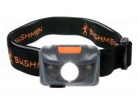 Latarka czołowa Bushmen Ranger USB (BU 1HLRA USB)