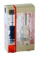 Nancy Młynek do pieprzu i soli 18 cm PG-2-900818