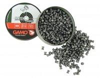 Śrut Gamo Match 4,5mm 500szt (6320034)