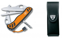 Victorinox Hunter XT 0.8341.MC9 + etui