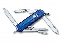 Victorinox Manager 0.6365.T2