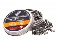 Śrut Gamo TS-10 4,5 mm 200 szt. (6321748)
