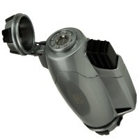 Zapalniczka True Utility TurboJet Lighter (TU407)
