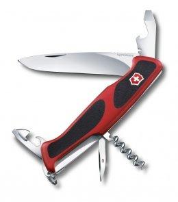 Victorinox Delemont RangerGrip 68 0.9553.C Kurier Gratis