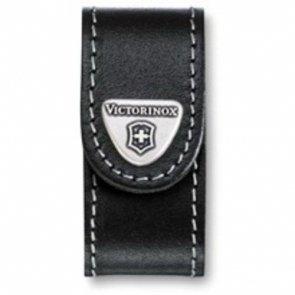 Victorinox Etui Skórzane 4.0518.XL dla MiniChamp