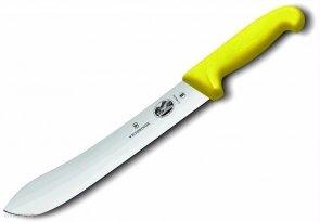 Nóż rzeźniczy Victorinox 5.7408.31 + kurier GRATIS