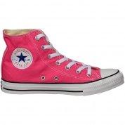 Trampki Converse CHUCK TAYLOR ALL STAR HI Pink Paper 147132C
