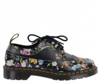 Buty Dr. Martens 3989 Darcy Frolar Backhand Smooth