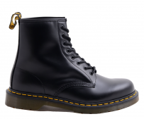 Buty Dr. Martens 1460 W Black Smooth